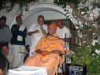 ISKCON Peru, Chosica with Jayapataka Swami 17.jpg