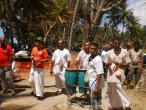 ISKCON Suva 03.jpg