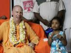 Bhakti Caitanya Swami 01.jpg