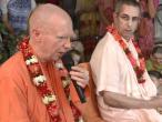 Bhakti Caitanya Swami 07.jpg