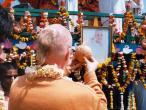Bhakti Caitanya Swami 2.jpg