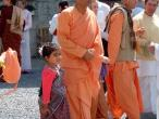 Bhakti Caru Swami 029.jpg