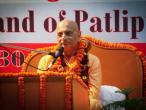 Bhakti Charu Swami 01.jpg