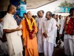 Bhakti Charu Swami 02.jpg