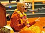 Bhakti Charu Swami 07.jpg