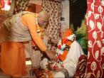 Bhakti Charu Swami 08.jpg