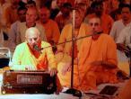 Bhakti Charu Swami 10.jpg