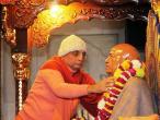 Bhakti Charu Swami 12.jpg
