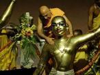 Bhakti Charu Swami 13.jpg