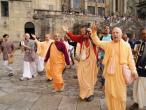 Bhakti Charu Swami 14.jpg