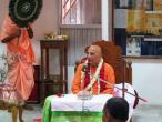 Bhakti Charu Swami 16.jpg