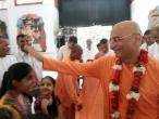 Bhakti Charu Swami 21.jpg