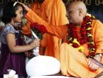 Bhakti Charu Swami 22.jpg
