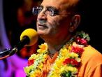 Bhakti Charu Swami 24.jpg
