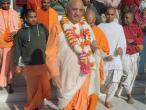 Bhakti Charu Swami 26.jpg