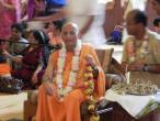 Bhakti Charu Swami 30.jpg