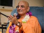 Bhakti Charu Swami 32.png