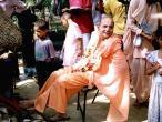 Bhakti Charu Swami 34.jpg