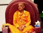 Bhakti Charu Swami 36.jpg