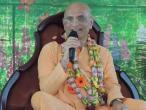 Bhakti Charu Swami 39.jpg