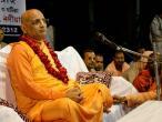 Bhakti Charu Swami 40.jpg