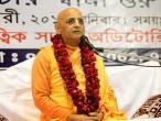 Bhakti Charu Swami 45.jpg