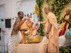 Bhakti Charu Swami 50.jpg