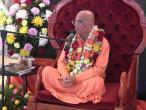 Bhakti Charu Swami 52.jpg