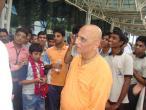 Bhakti Charu Swami 53.jpg