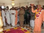 Bhakti Charu Swami 55.jpg