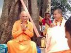 Bhakti Charu Swami 56.jpg