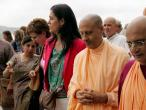 Bhakti Charu Swami 58.jpg