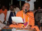 Bhakti Charu Swami 61.jpg