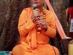 Bhakti Charu Swami 64.jpg