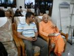 Bhakti Charu Swami 67.jpg