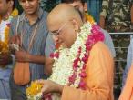 Bhakti Charu Swami 70.jpg