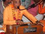 Bhakti Charu Swami 75.jpg