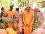 Bhakti Charu Swami 77.jpg
