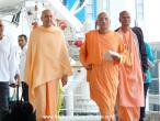 Bhakti Charu Swami 79.jpg