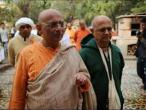 Bhakti Charu Swami 86.jpg