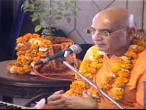 Bhakti Charu Swami 87.jpg