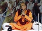 Bhakti Charu Swami 88.jpg