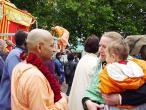 Bhakticaru Swami 1.jpg