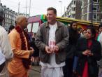 Bhakticaru Swami q 004.jpg