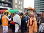 Bhakticaru Swami q 006.jpg