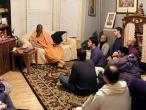 Bhakti Tirrtha Swami 10.jpg