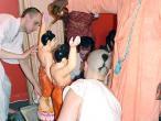 Bhakti Tirrtha Swami 12.jpg