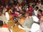 Bhakti Tirtha dissapperance 001.jpg