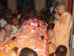 Bhakti Tirtha dissapperance 003.jpg