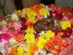 Bhakti Tirtha dissapperance 009.jpg